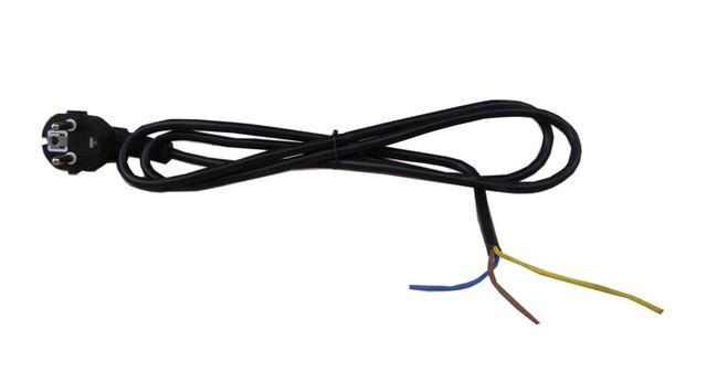 Електро провід вібратора
