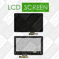 Модуль для планшета 10,1 Acer Iconia Tab A210, A211, дисплей + тачскрин, фото 1