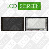 Модуль для планшета Acer Iconia Tab W500, дисплей + тачскрин, фото 1