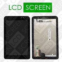 Модуль для планшета Acer Iconia W4-820, дисплей + тачскрин