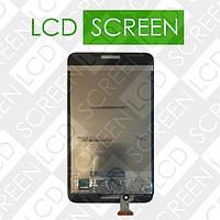 Модуль для планшета 7 Asus ME375, FE375 K019, дисплей + тачскрин ( Сайт для заказа WWW.LCDSHOP.NET )
