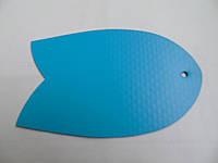 Пленка  для бассейна SBG 150 Синий / Adriatic Blue 604 шириной 2 м для гидроизоляции и отделки бассеина, фото 1