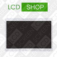Модуль для планшета Samsung Galaxy Tab S 10.5 T800 T805, белый, дисплей + тачскрин, фото 1