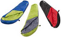 Спальный мешок Acamper Кокон250g/m2, фото 1