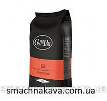 Кофе в зернах Caffe Poli Bar