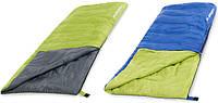 Спальный мешок Acamper Одеяло250g/m2, фото 1
