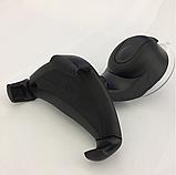 Держатель універсальний iGrip Smart GripR Kit, фото 2