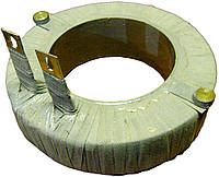 Тормозная катушка ТКП-600 У2 ПВ40, фото 1