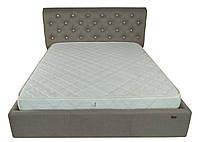 Кровать двуспальная ЛОНДОН стандарт 1400, фото 1