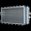 Теплообменник Трехрядный Roen Est 90-50\3R