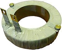 Тормозная катушка ТКП-500
