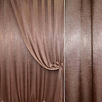 Ультра жатая (каталог 8151) светло коричневая