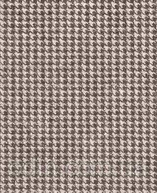 Ткань Изабель (Izabel) велюр ширина 1,4 м.п.