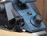 Ручной электрорубанок Virutex GR120P, фото 3