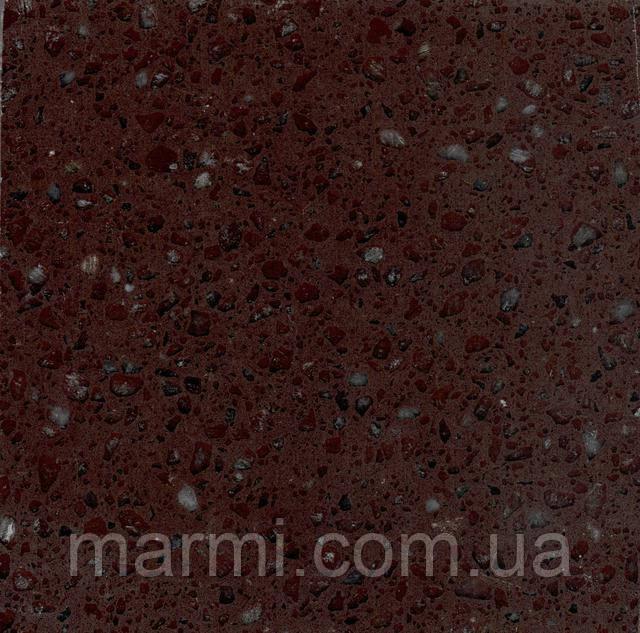 Искусственный камень Атем Brown 0012