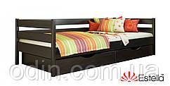 Кровать Нота (Nota)