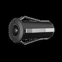 Dahua DH-HAC-HUM1220GP (2.8 мм) - 2 МП HDCVI видеокамера-видеоглазок