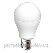 "Лампа Светодиодная ""PREMIER - 10"" 10W 6400K, 4200К, 3000К A60 E27"