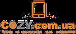 """Интернет-магазин """"Cozy"""""""