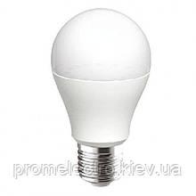 "Лампа Светодиодная ""PREMIER - 12"" 12W 6400K, 4200К, 3000К A60 E27"