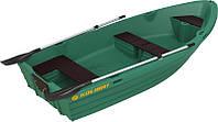 Лодка пластиковая KOLIBRI (Колибри) RKM-350
