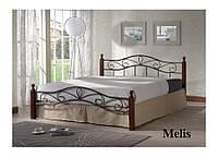 Кровать Мелис (Melis)