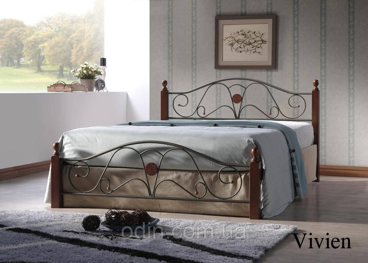 Кровать Вивиен (Vivien)