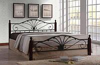 Кровать Мара Н (Mara N)