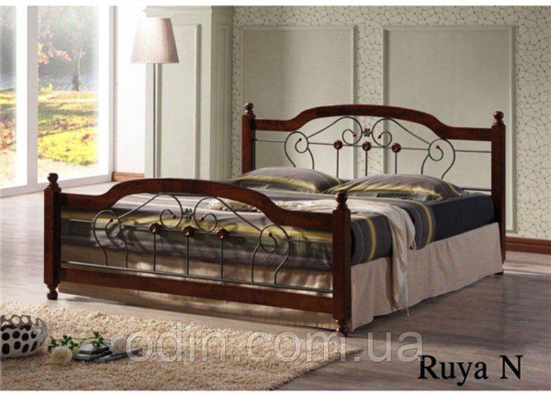 Кровать Руя Н (Ruya N)