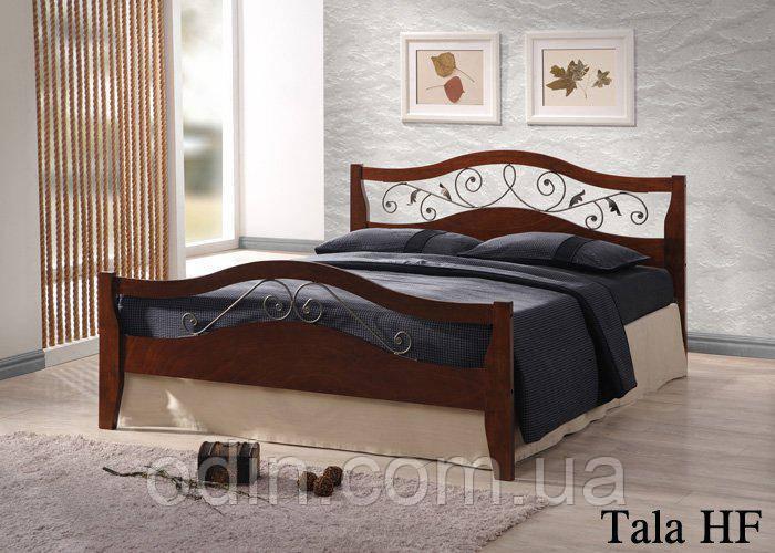 Кровать Тала АшФ (Tala HF)
