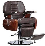 Парикмахерское кресло Barber Ambasciatori, фото 1