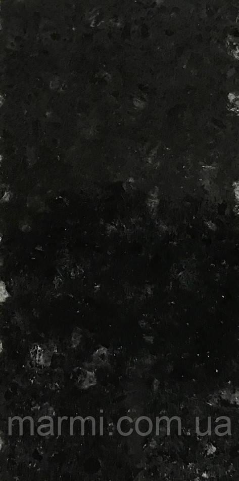 Искусственный камень Атем Black 0016