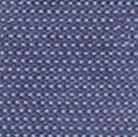 Тканина Белен Артекс рогожка ширина 1,4 м. п.