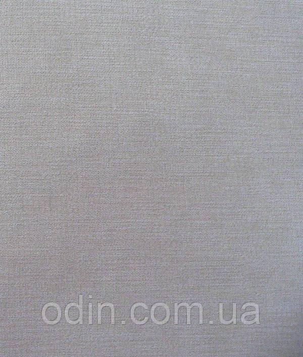 Ткань Меланж Артекс (Melange) велюр ширина 1,4 м.п.