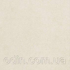 Ткань Ая (Aya) микрофибра ширина 1,4 м.п.