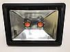 Светодиодный линзованный фитопрожектор SL-170 Lens 100W черный IP65 Код.57708, фото 3