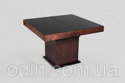 Стол Трансформер art. 302SJ. 3 в 1