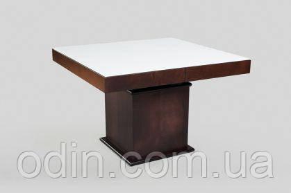 Стол Трансформер art. 302SB