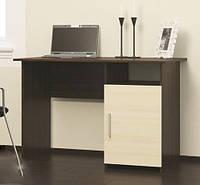 Компьютерный стол Школьник (1100х550х750)