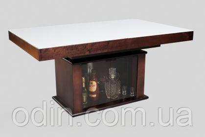 Стол Трансформер art. 304SB