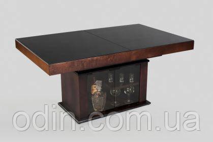 Стол Трансформер art. 304SJ