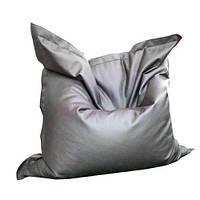Кресло мешок Подушка 120х120 см