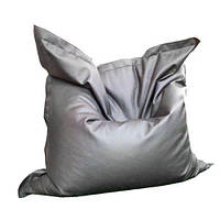 Кресло мешок Подушка 175х140 см