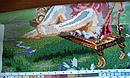 Схема для вышивания бисером На крыльях детства, фото 2
