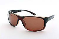 Мужские солнцезащитные очки 780260