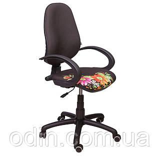Кресло Поло Стиль №8