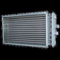 Теплообмінник Трирядне Roen Est 100-50\3R