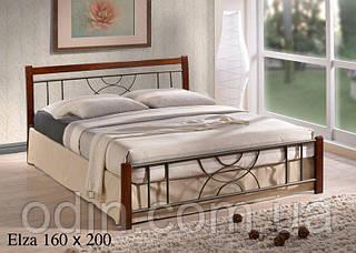 Кровать Эльза (Elza)