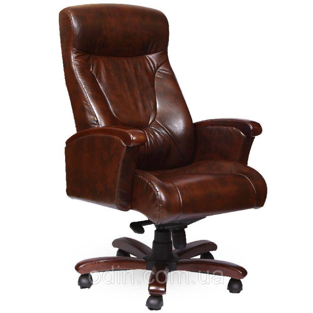 Кресло руководителя Галант (AMF)