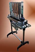 Разборщик тары пневматический LR-108